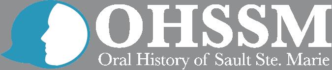 OHSSM_logo_final